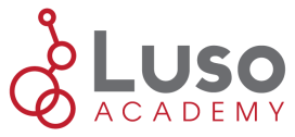 LUSO Academy